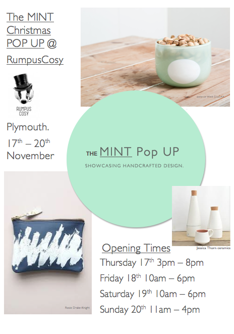 rumpus-pop-up-poster